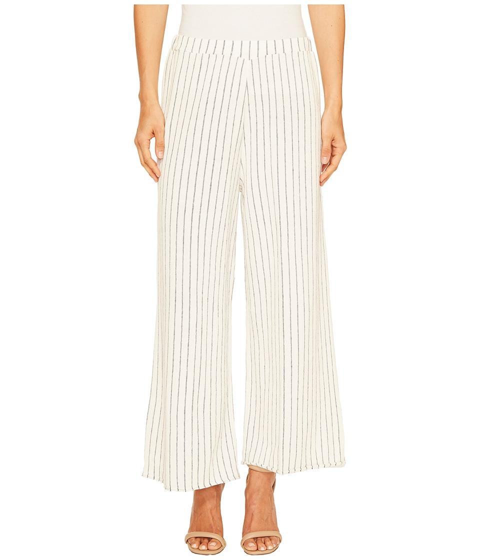 NIC+ZOE - Wisteria Pants (Multi) Women's Casual Pants