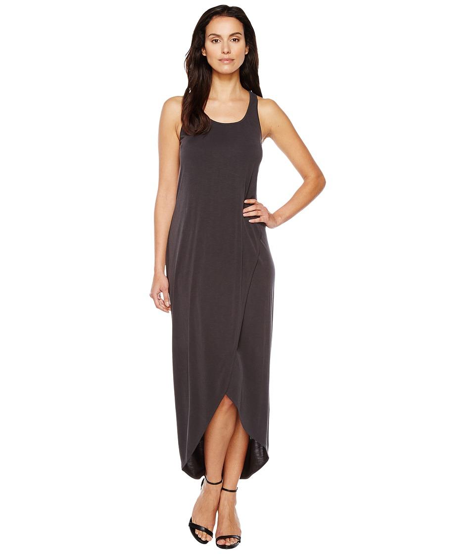NIC+ZOE Boardwalk Dress