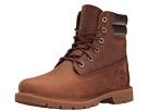 Linden Woods 6 Boot