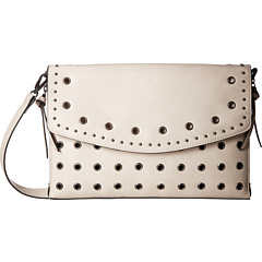 Lux Crossbody W/ Grommets by Circus By Sam Edelman