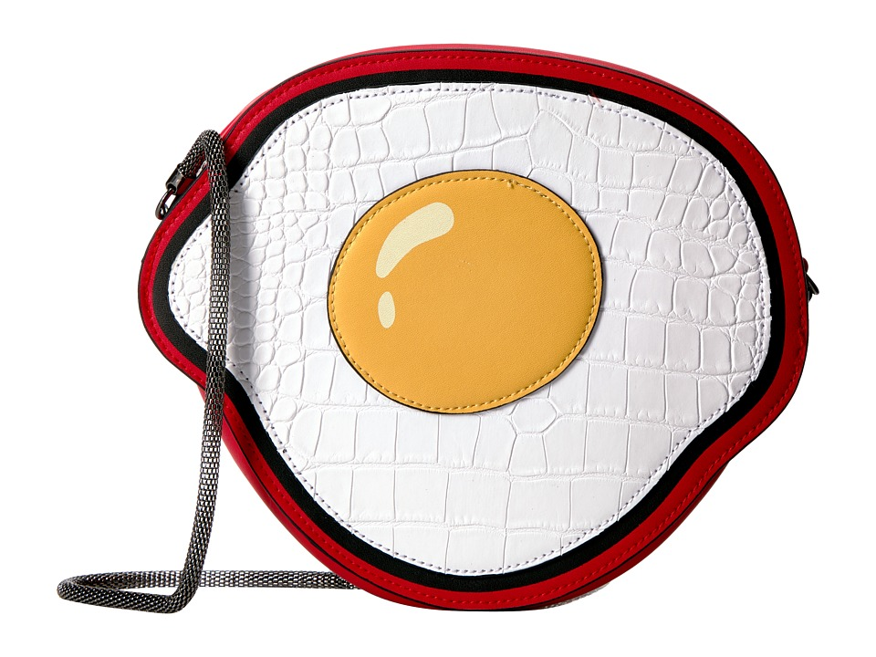 Circus by Sam Edelman - Egg Scuse Me Crossbody (Eggs) Cross Body Handbags