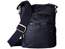 N/S Camera Bag