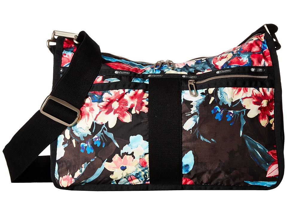 LeSportsac - Everyday Bag (Endearment) Handbags