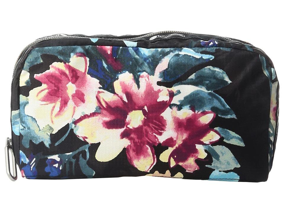 LeSportsac - Essential Cosmetic (Endearment) Handbags