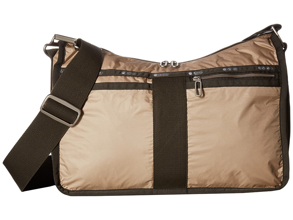 LeSportsac - Everyday Bag (Travertine) Handbags