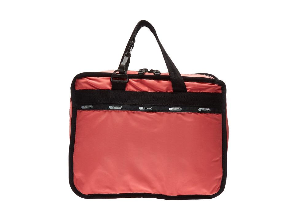 LeSportsac Luggage - Hanging Organizer (Coral Gables) Bags