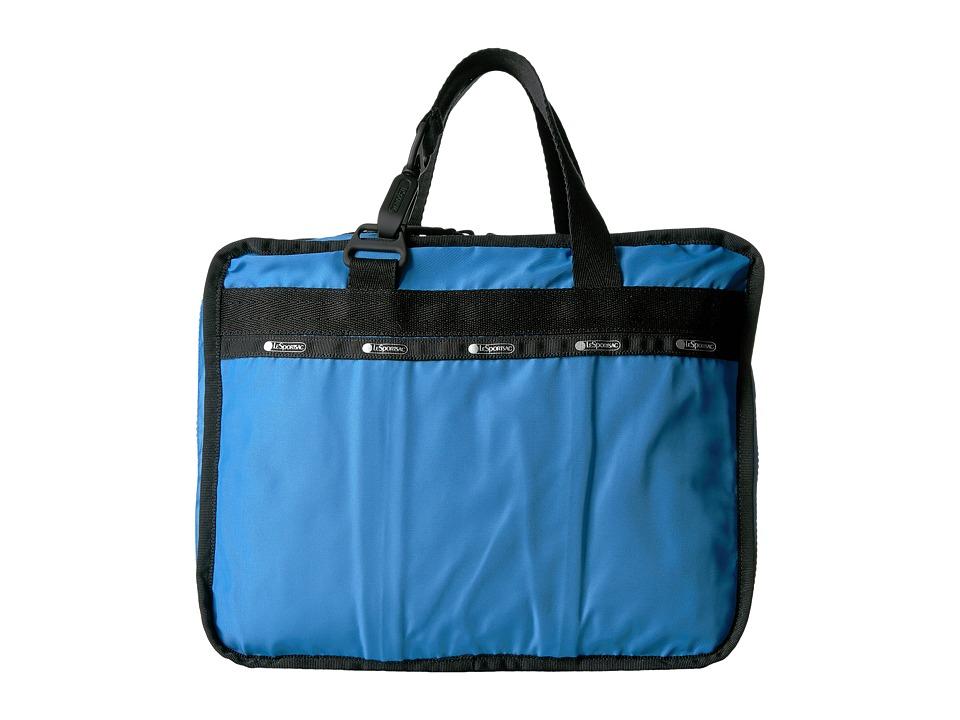 LeSportsac Luggage - Hanging Organizer (Dive) Bags