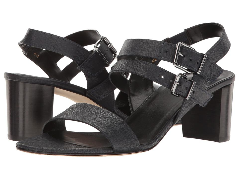 Vaneli - Merelle (Navy Helios) Women's Shoes