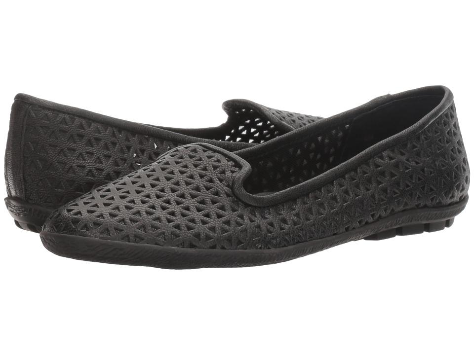 Vaneli - Celenne (Black Helios) Women's Shoes
