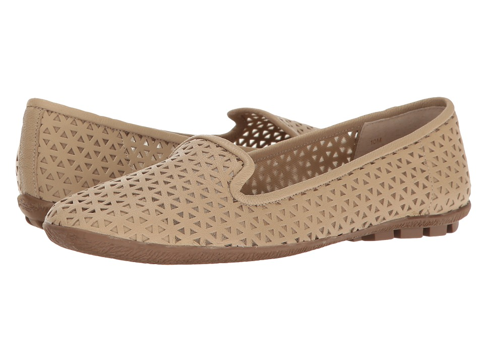 Vaneli - Celenne (Natural Helios) Women's Shoes