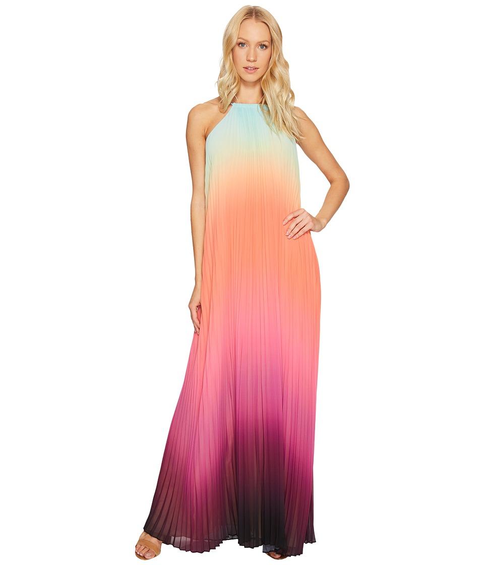 Trina Turk Plume Dress