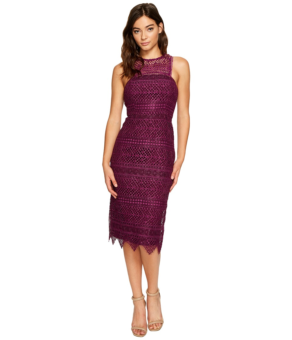 Trina Turk Vitality Dress