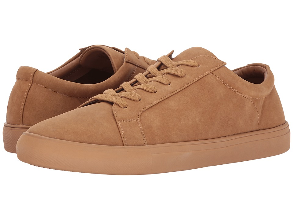 Steve Madden Bionic (Tan) Men