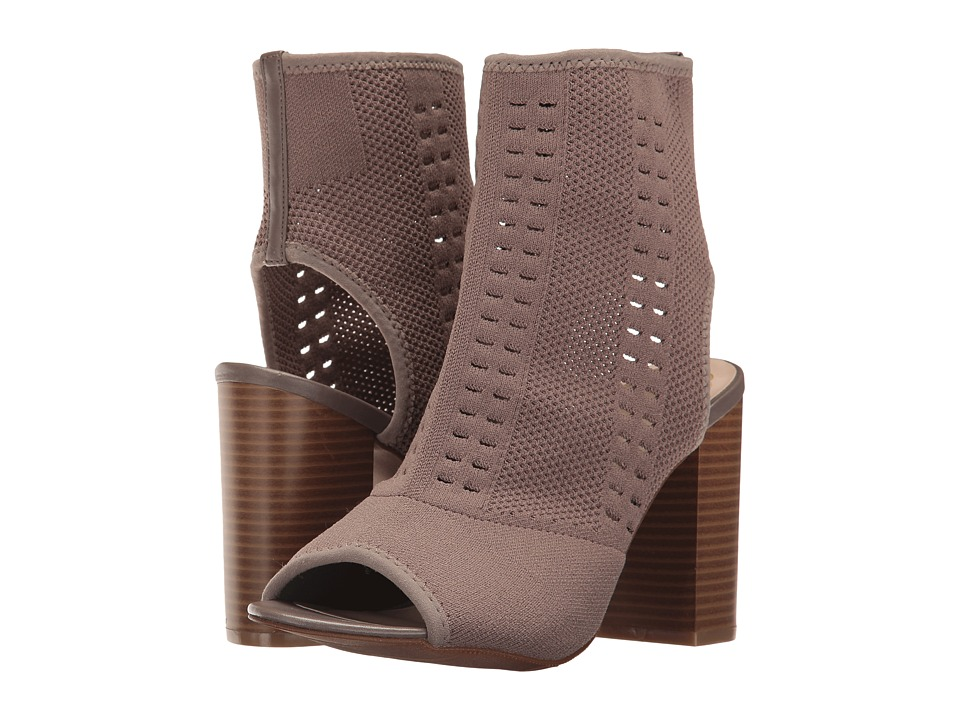 Fergalicious - Hero (Doe) Women's Shoes