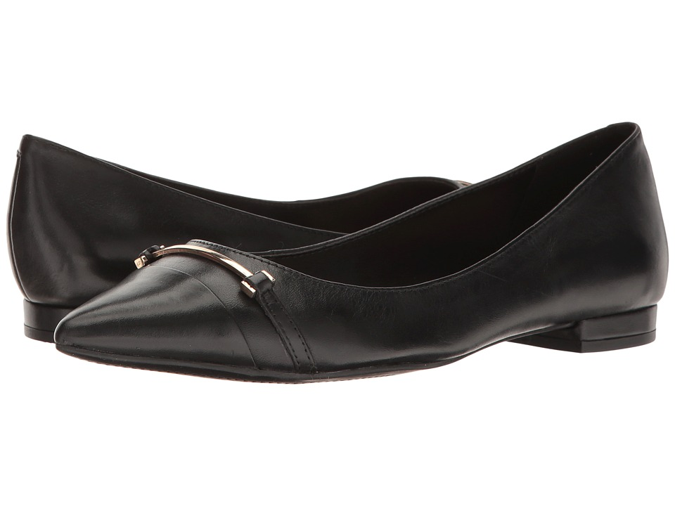 ALDO - Rayanne (Bordo) Women's Shoes