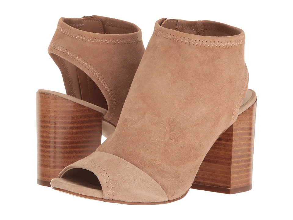 ALDO - Barefoot (Natural) Women's Shoes