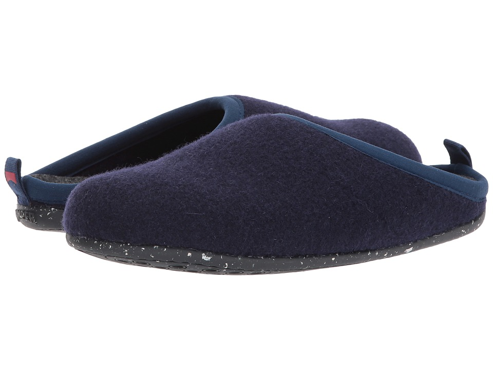 Camper Wabi 20889 (Dark Blue 1) Women