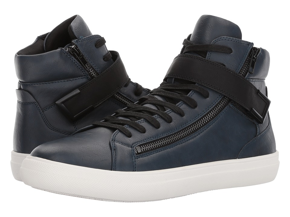 ALDO - Argent (Navy) Men's Shoes
