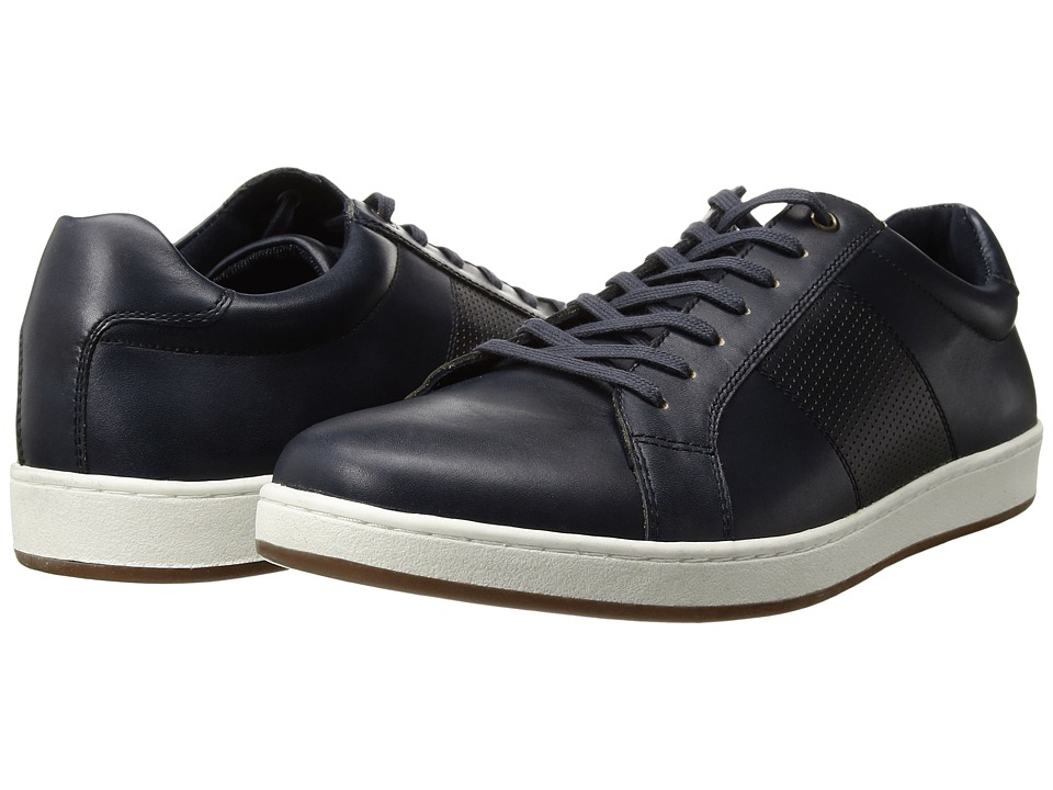 ALDO - Kilian (Navy) Men's Shoes