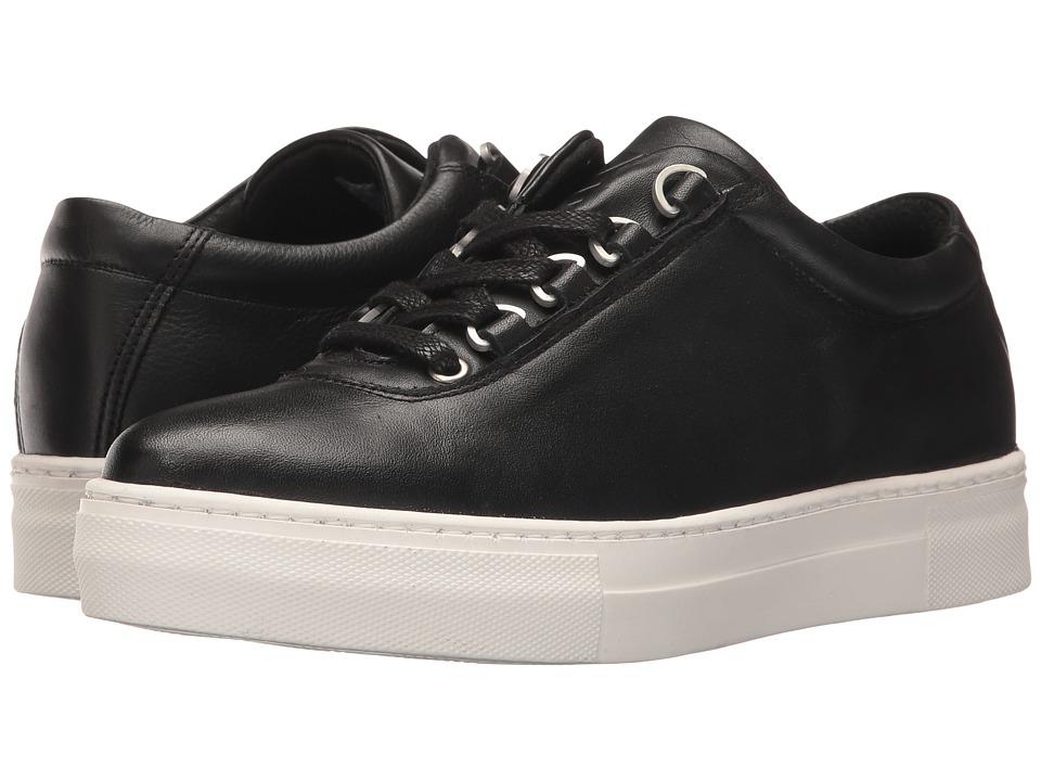 K-Swiss - Classico Belleza (White/Off-White) Women's Tennis Shoes