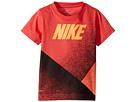 Nike Kids - Carbon Copy Nike(r) Tee (Toddler)