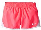 Nike Kids - 10K Woven Running Short (Toddler/Little Kids)