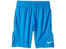 Nike Kids - Avalanche Shorts (Little Kids)