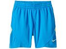 Nike Kids - Avalanche Shorts (Toddler)