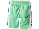 Nike Kids - Elite Stripe Shorts (Little Kids)