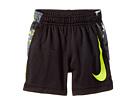 Nike Kids - Dri-FIT Legacy GFX Short (Toddler)