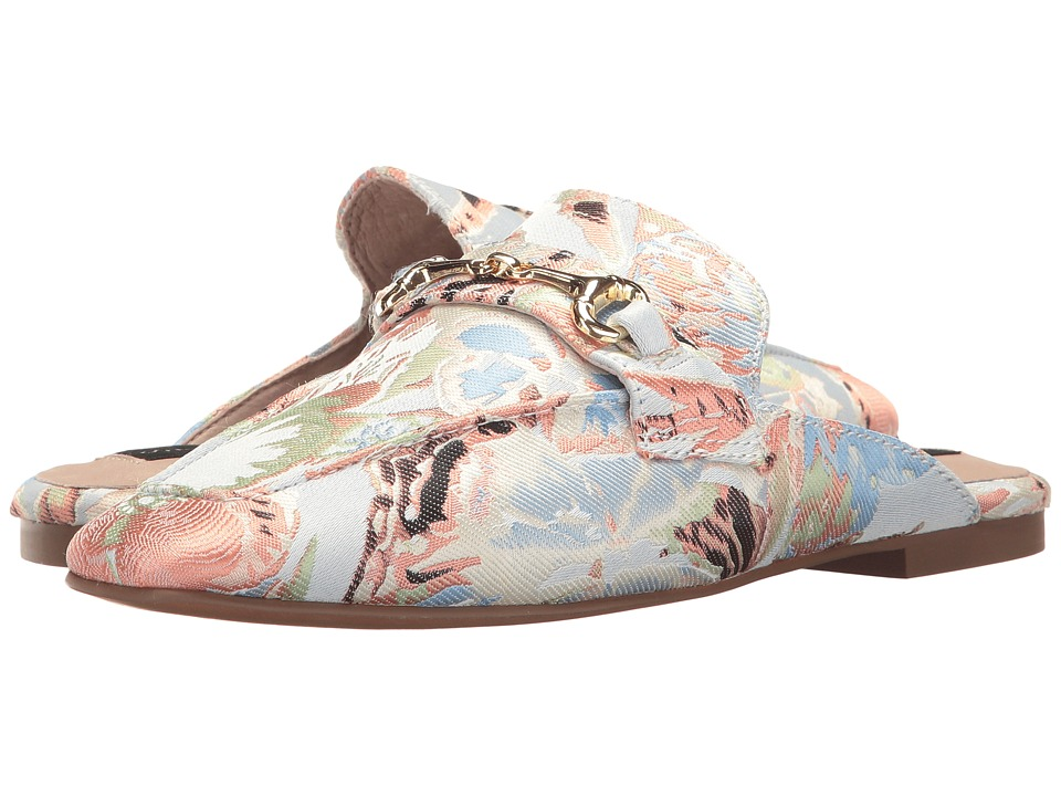 Steven - Razzi-E (Pastel Multi) Women's Shoes