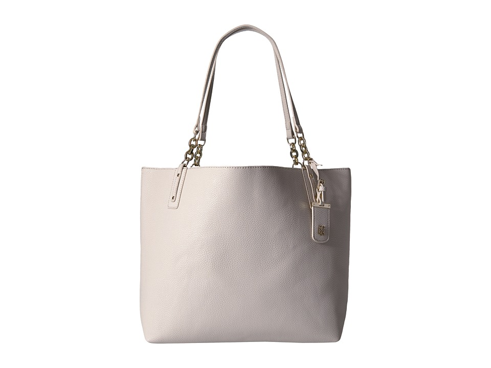 Tommy Hilfiger - Gabby Tote (Oatmeal) Tote Handbags