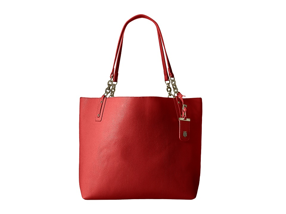 Tommy Hilfiger - Gabby Tote (Tommy Red) Tote Handbags