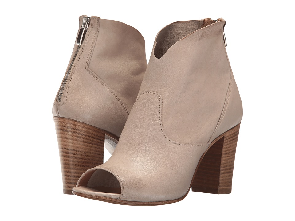 Cordani Balero (Dark Grey) High Heels