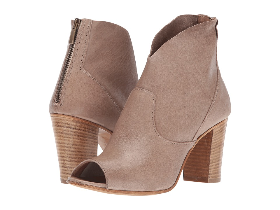 Cordani - Balero (Date Leather) High Heels