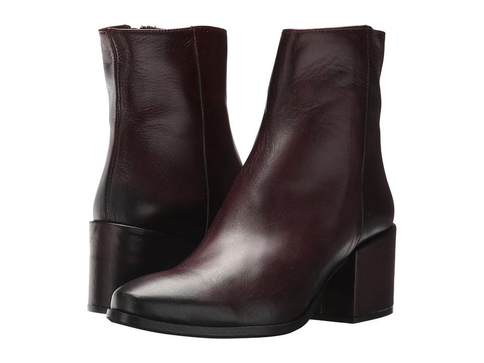 Cordani Bree (Cognac Leather) Women