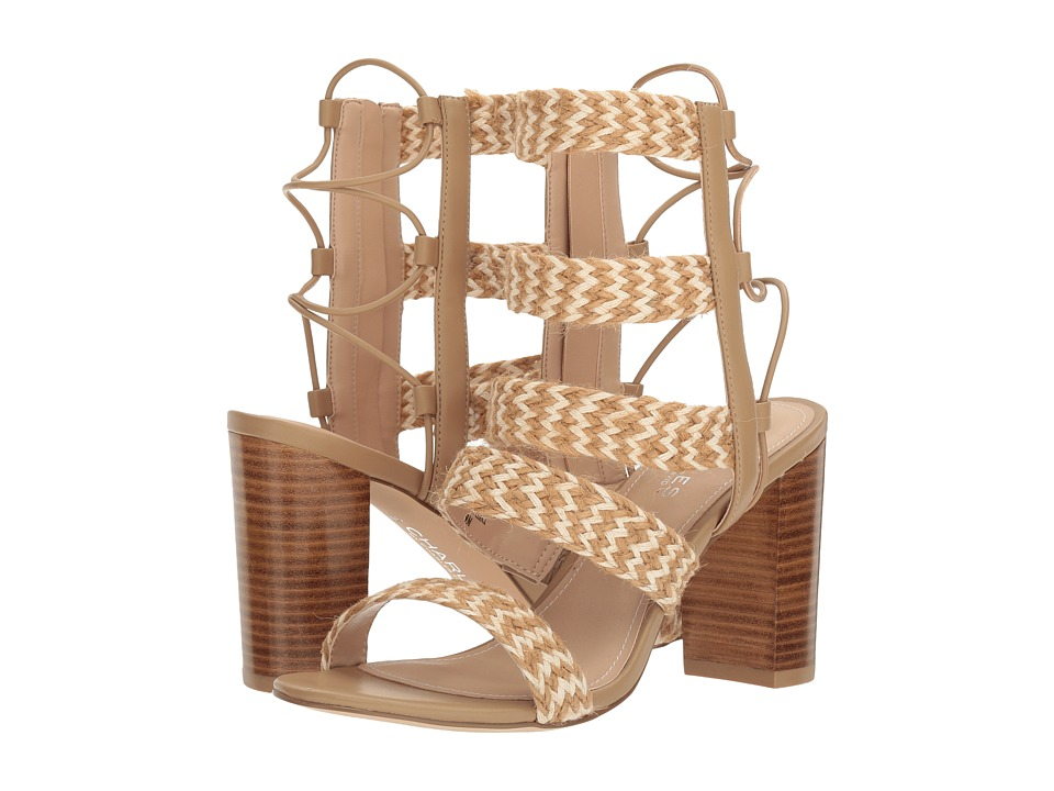 Charles by Charles David Ella (Natural Woven) Women