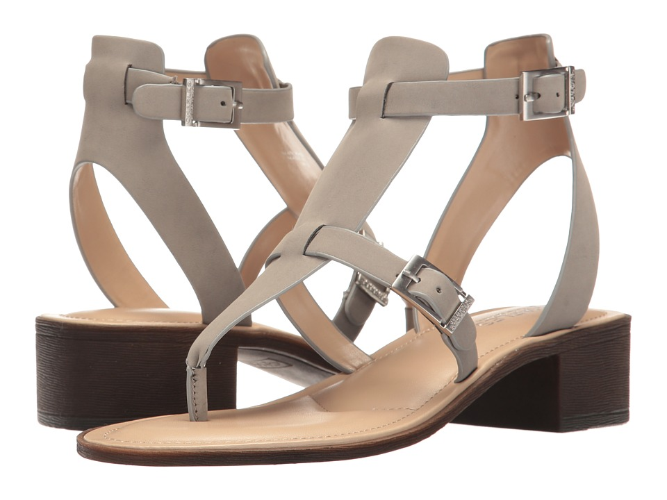 Charles by Charles David - Calvin (Cloud Faux) Women's Shoes
