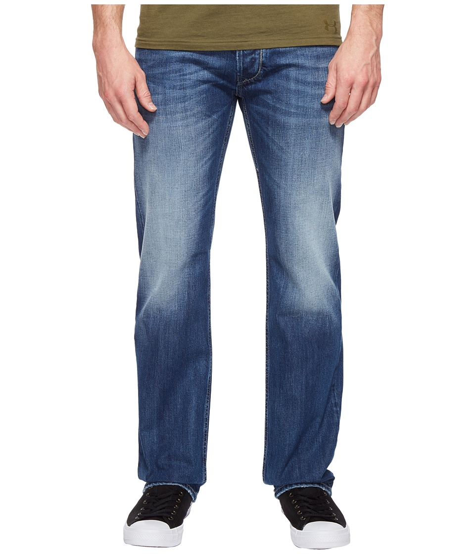 Diesel - Larkee 08XR (Denim) Men's Jeans