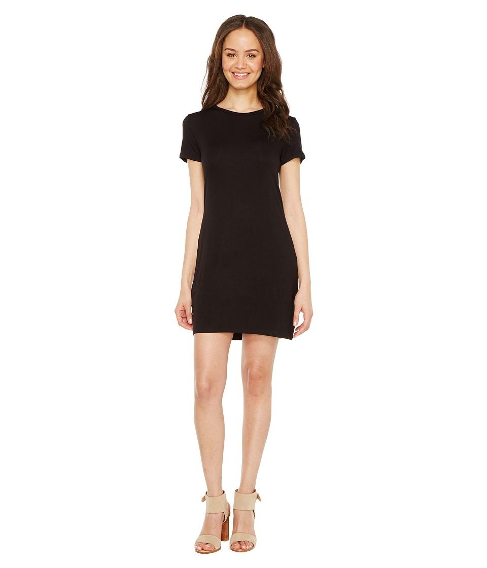Project Social T - Faith No More Dress (Black) Women's Dress