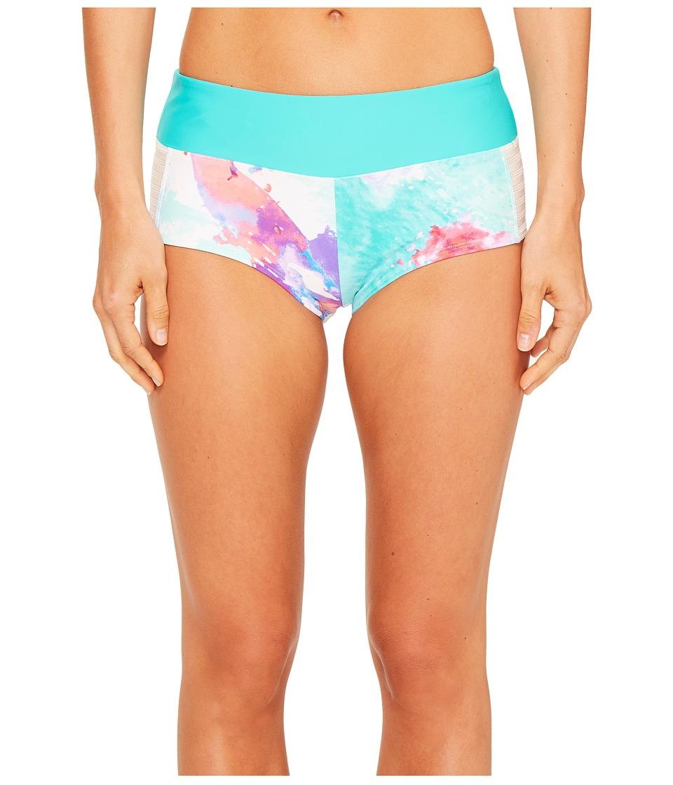 Body Glove - Dreams Sweetie Bottoms (Min-T) Women's Swimwear