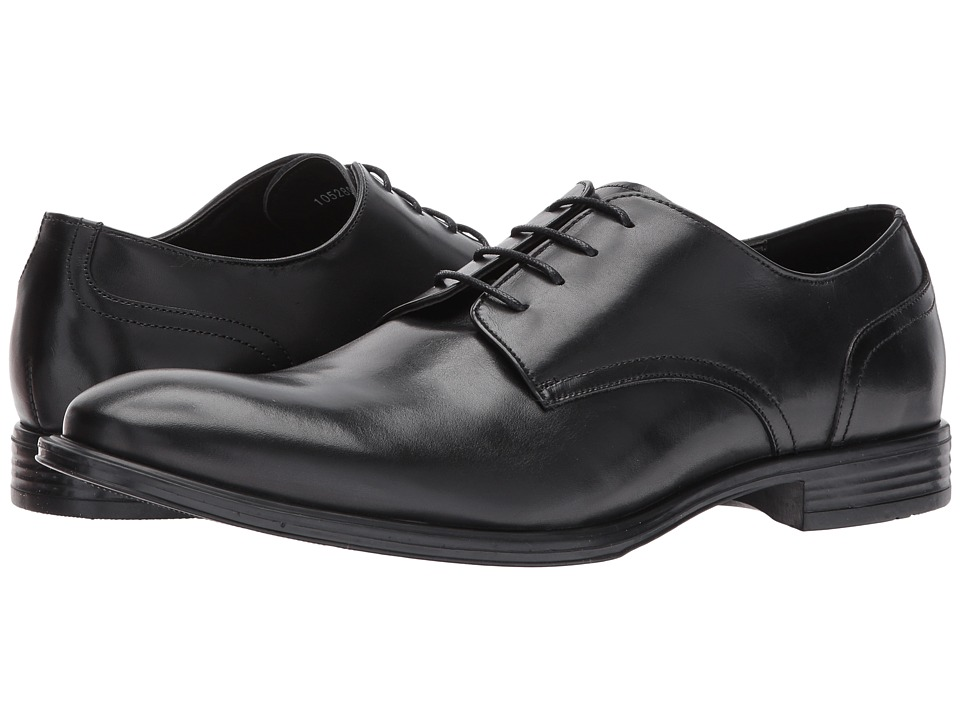 RUSH by Gordon Rush Cameron (Black) Men
