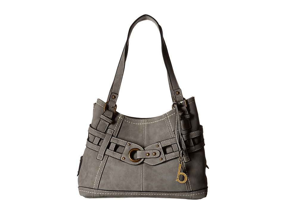 b.o.c. - Denton Shopper (Elephant) Handbags
