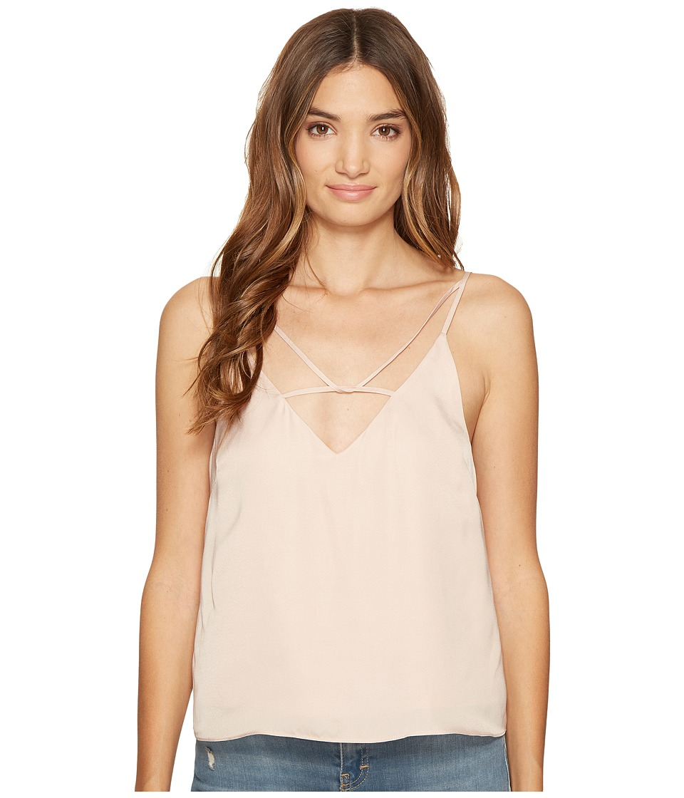 Dolce Vita - Shane Cami (Dusty Rose) Women's Clothing