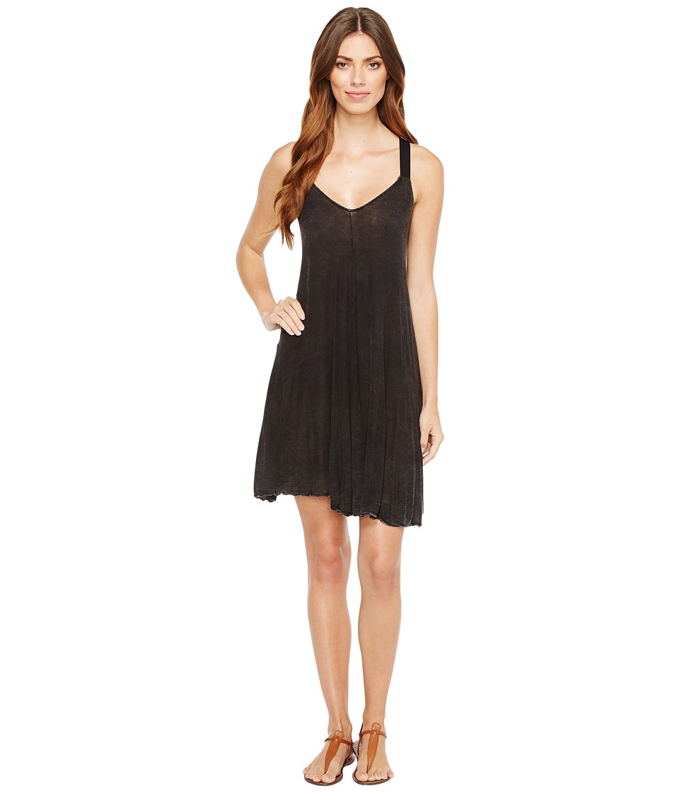 LAmade Ayu Dress (Black) Women