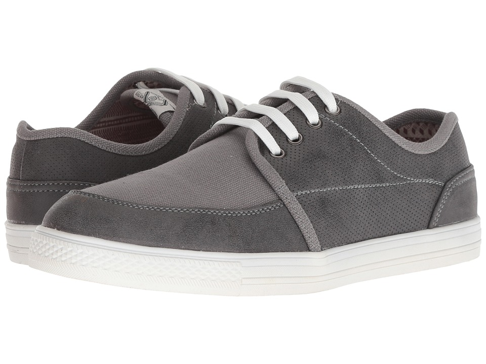 UNIONBAY Bothell (Dark Grey) Men