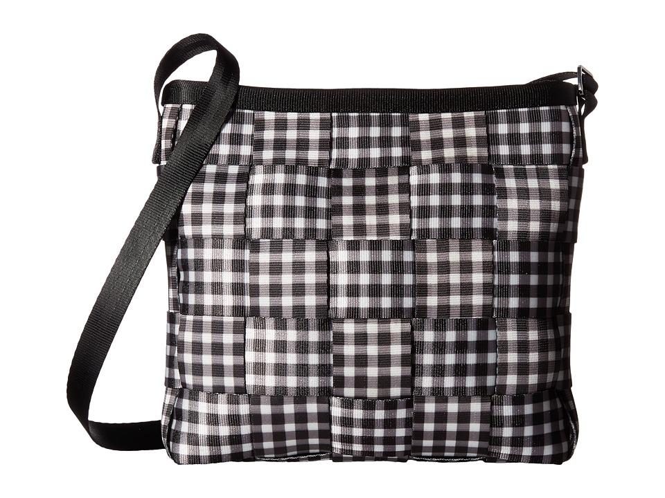 Harveys Seatbelt Bag - Commuter Crossbody (Picnic) Athletic Handbags
