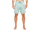 Sundays Billabong Boardshorts X Boardshorts Sundays Billabong Billabong Sundays X na7SWwx