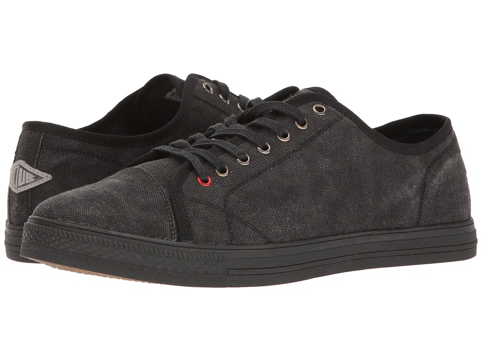UNIONBAY Bellevue (Black) Men