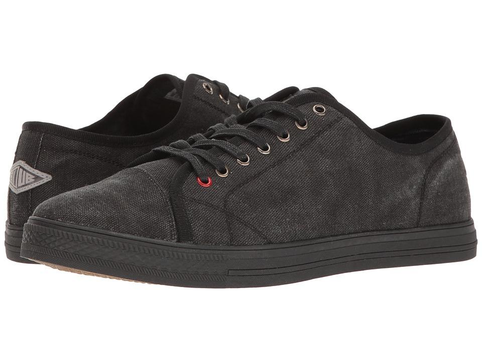 UNIONBAY - Bellevue (Black) Men's Shoes